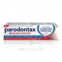 Parodontax Complète Protection Dentifrice 75ml à SEYNOD