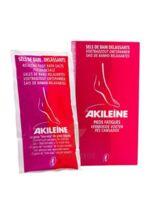 Akileïne Sels de bain délassants à SEYNOD
