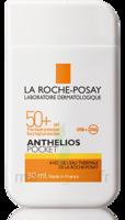Anthelios Xl Pocket Spf50+ Lait Fl/30ml à SEYNOD
