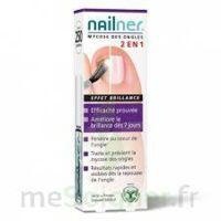 Nailner Repair Brush, Fl 5 Ml à SEYNOD