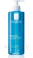 Effaclar Gel moussant purifiant 400ml à SEYNOD