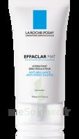 Effaclar MAT Crème hydratante matifiante 40ml+Gel moussant à SEYNOD