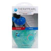 Therapearl Compresse anatomique épaules/cervical B/1 à SEYNOD