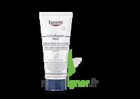 Eucerin Urearepair Plus 10% Urea Crème pieds réparatrice 2*100ml à SEYNOD