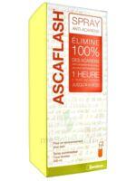 Ascaflash Spray Anti-acariens 500ml à SEYNOD