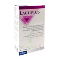 Pileje Lactiplus B/56 à SEYNOD