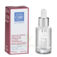 Eye Care Vernis à ongles séchage express 8ml à SEYNOD