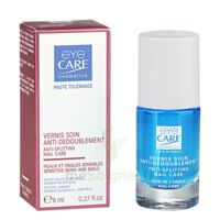 Eye Care Vernis à ongles anti-dédoublement 8ml à SEYNOD