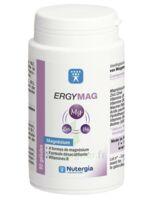 Ergymag Magnésium Vitamines B Gélules B/90 à SEYNOD