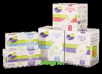 Unyque Bio Tampon périodique coton bio Normal B/16 à SEYNOD