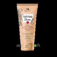 Tattoo Derm 1 Crème après tatouage 100ml à SEYNOD