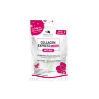 Collagen Gummies Bonbon B/30 à SEYNOD