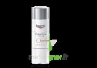 Eucerin Hyaluron-Filler CC Cream - Médium à SEYNOD