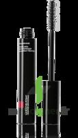 Tolériane Mascara Waterproof Noir 8ml à SEYNOD