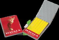 Mavala Manucure Lime Ongles Mini à SEYNOD