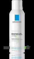 La Roche Posay Déodorant peaux sensibles 48H Aérosol/150ml à SEYNOD