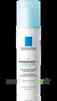 Hydraphase Intense UV Légère Crème 50ml à SEYNOD