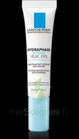 Hydraphase Intense Yeux Crème contour des yeux 15ml à SEYNOD