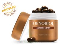 Oenobiol Autobronzant Caps Pots/30 à SEYNOD