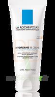 Hydreane Bb Crème Crème Teintée Rose 40ml à SEYNOD