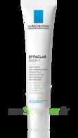 Effaclar Duo+ Unifiant Crème Light 40ml à SEYNOD