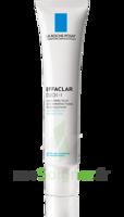 Effaclar Duo+ Gel crème frais soin anti-imperfections 40ml à SEYNOD