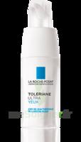 Toleriane Ultra Contour Yeux Crème 20ml à SEYNOD