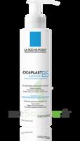 Cicaplast Lavant B5 Gel 200ml à SEYNOD