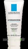 Hydranorme Emulsion hydrolipidique peau très sèche 40ml à SEYNOD