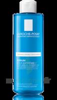 Kerium Doux Extrême Shampooing gel 400ml à SEYNOD