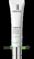 Pigmentclar UV SPF30 Crème 40ml à SEYNOD