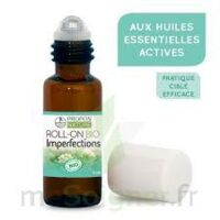 Propos'Nature Roll-On Bio Imperfections