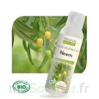 Propos'Nature Neem/Margousier 100ml à SEYNOD