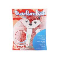Therapearl Compresse kids renard B/1 à SEYNOD