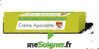 Cinq sur Cinq Natura Crème apaisante 40g à SEYNOD