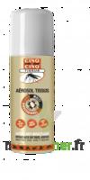 Cinq sur Cinq Spray aérosol tissus 150ml à SEYNOD