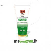 Cinq sur Cinq Natura Crème peau sensible 100ml à SEYNOD