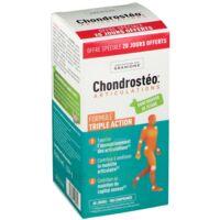 Chondrosteo+ Comprimés B/180 à SEYNOD