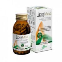 Fitomagra Libramed Comprimés B/138 à SEYNOD