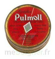 Pulmoll Pastille Classic Boite Métal/75g (édition Limitée) à SEYNOD