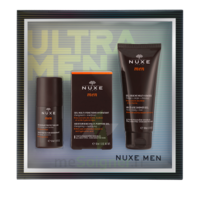 Nuxe Men Coffret hydratation à SEYNOD
