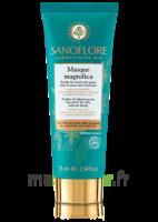 Sanoflore Magnifica Masque T/75ml à SEYNOD