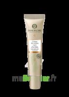 Sanoflore Crème Des Reines Légère T/40ml à SEYNOD
