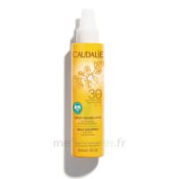Caudalie Spray Solaire Lacté Spf30 150ml à SEYNOD