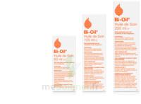 Bi-oil Huile Fl/125ml à SEYNOD