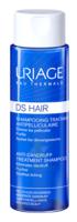 DS Hair Shampooing Traitant Antipelliculaire 200ml à SEYNOD