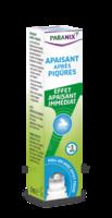 Paranix Moustiques Fluide Apaisant Roll-on/15ml à SEYNOD