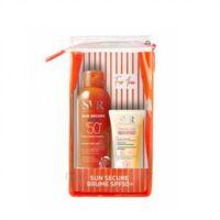 Svr Sun Secure Spf50+ Eau Solaire Spray/200ml + Huile à SEYNOD