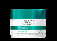 HYSEAC Pâte SOS soin local Pot/15g à SEYNOD