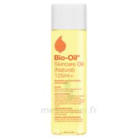 Bi-oil Huile De Soin Fl/125ml à SEYNOD